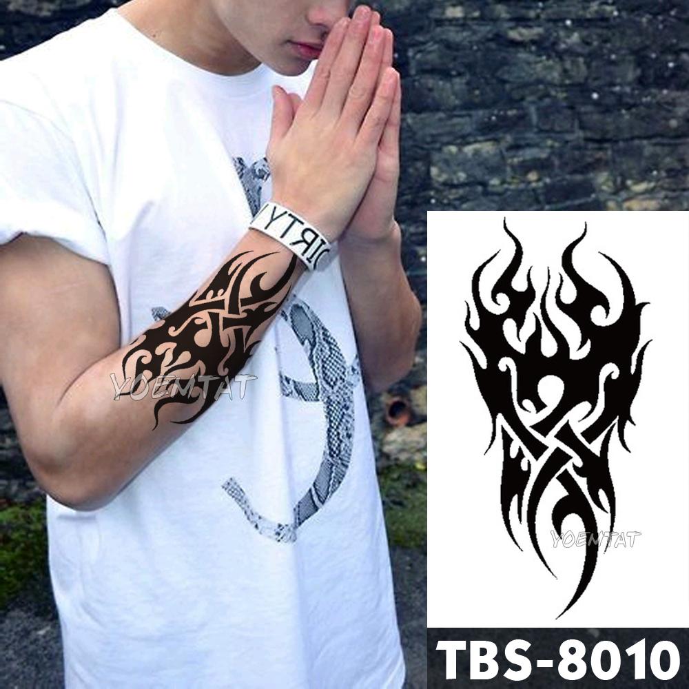 20-TBS8010
