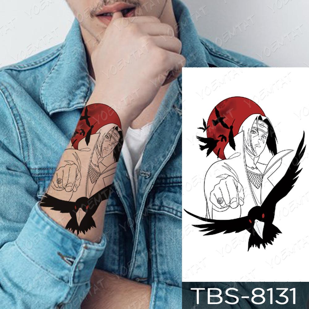 18-TBS8131