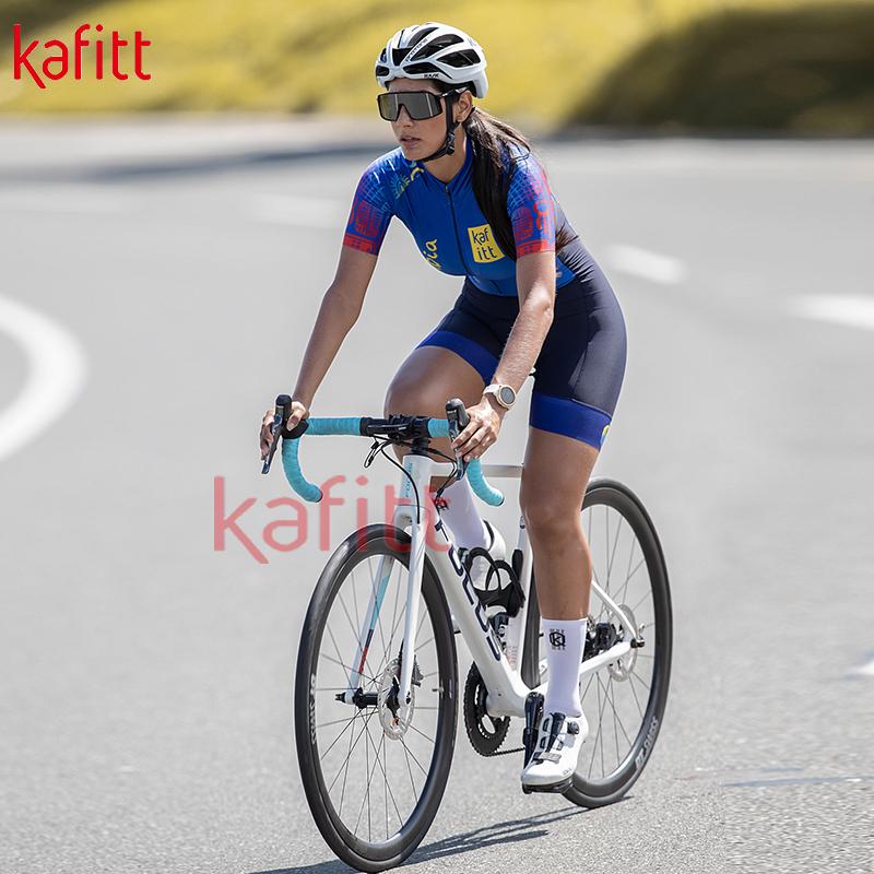 kafitt20-143-7.