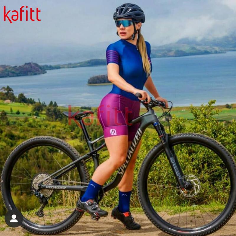 Kafitt20-149-5.