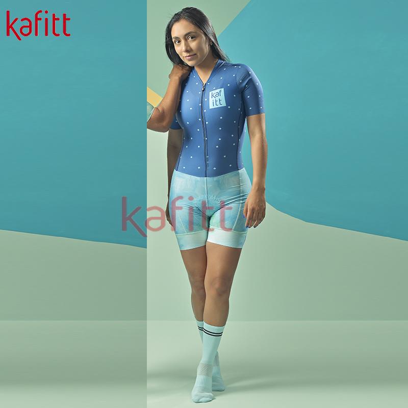 kafitt20-235-1.