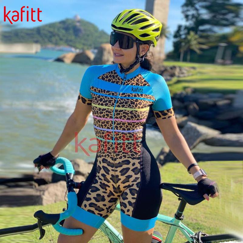 kafitt20-240 (2)