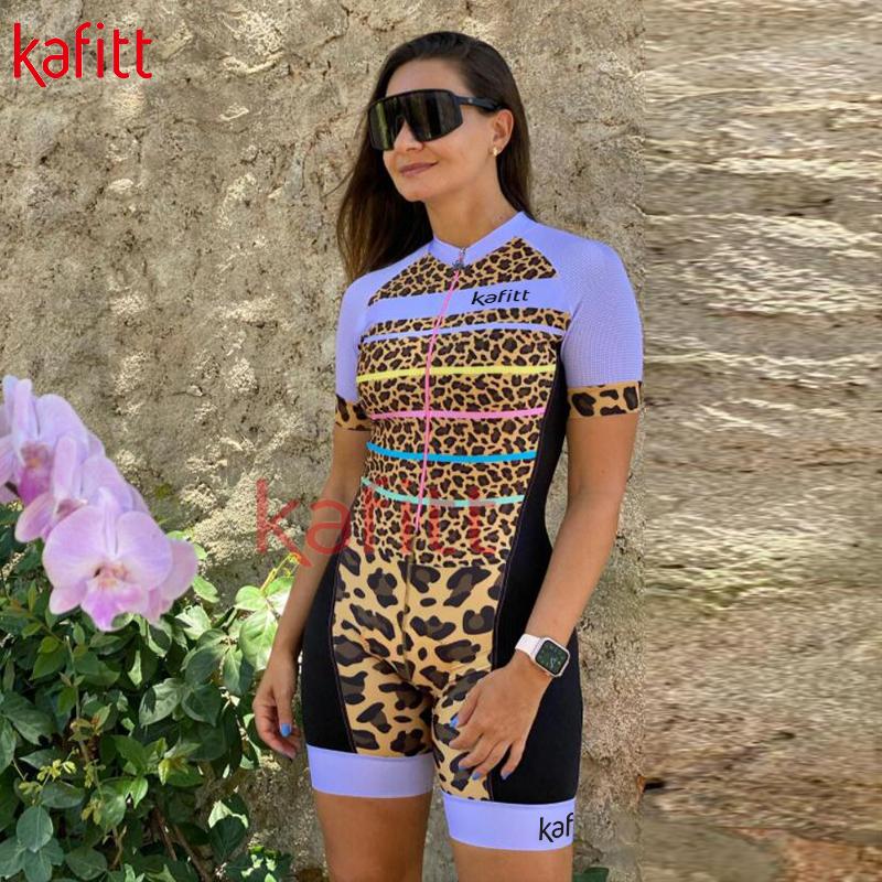 kafitt20-245 (1)