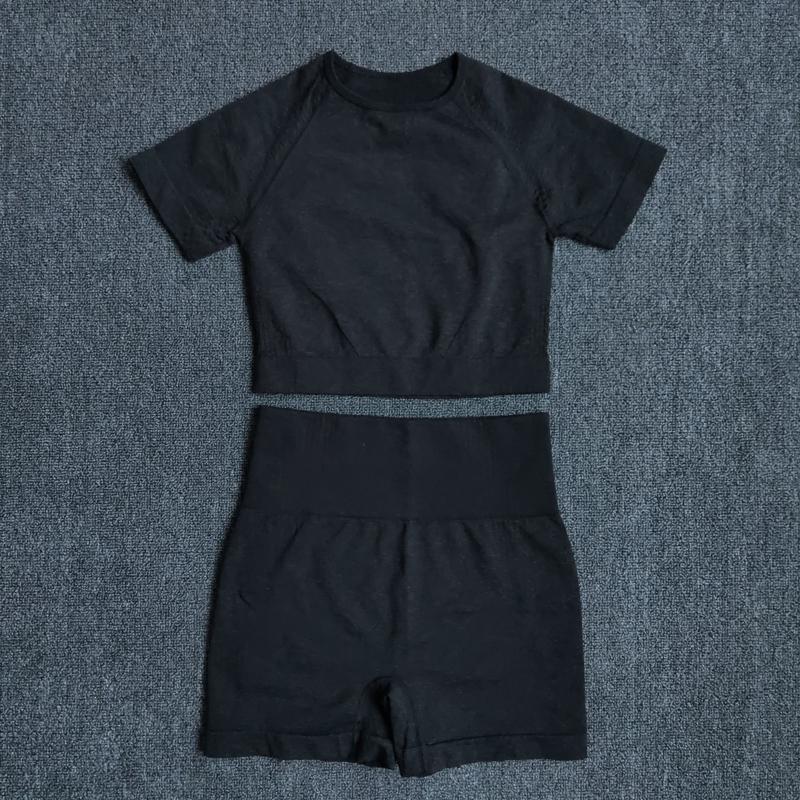 shirtsshortsblack.