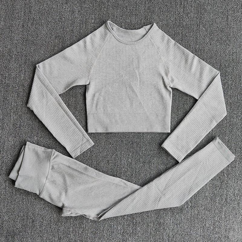 셔츠 그램