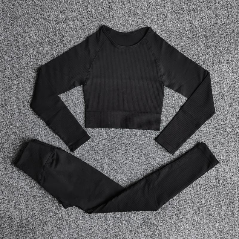 셔츠 블랙