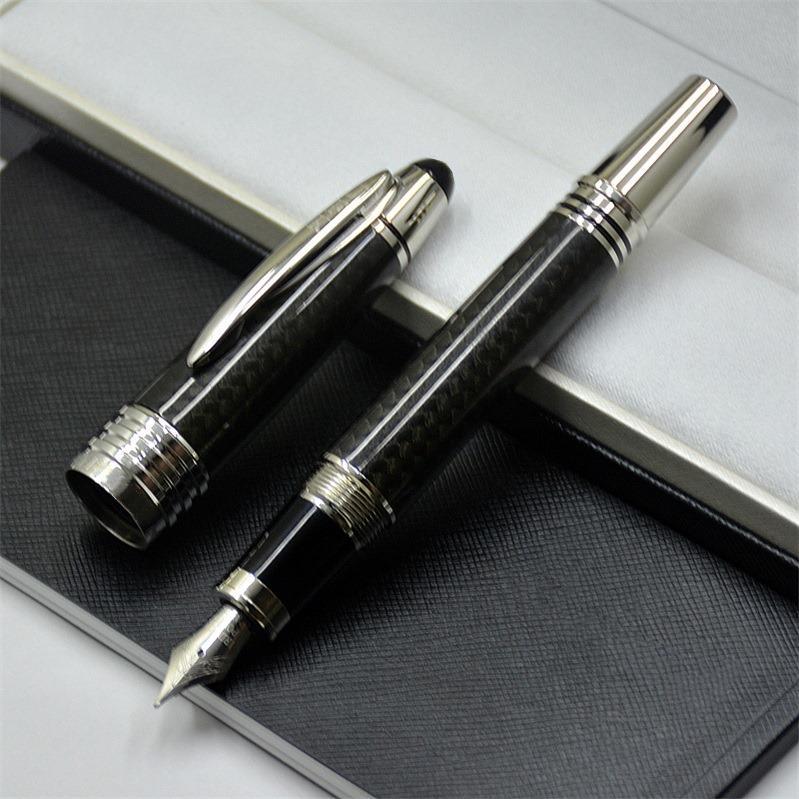 # 4 fesslicher Stift