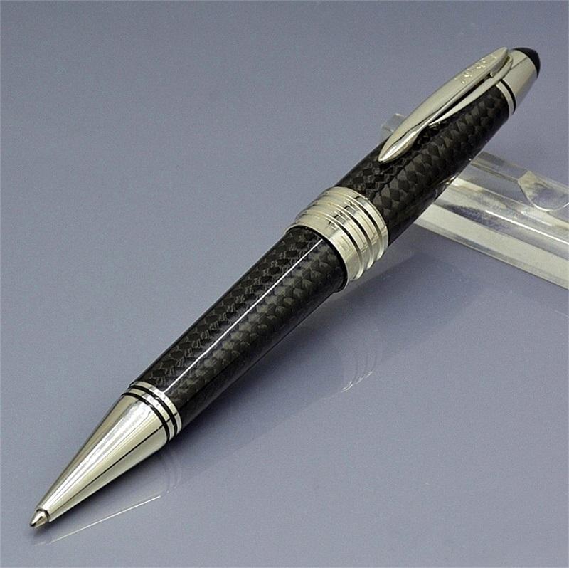 # 6 Kugelschreiber