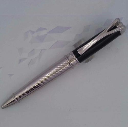 # 5 nur Stift