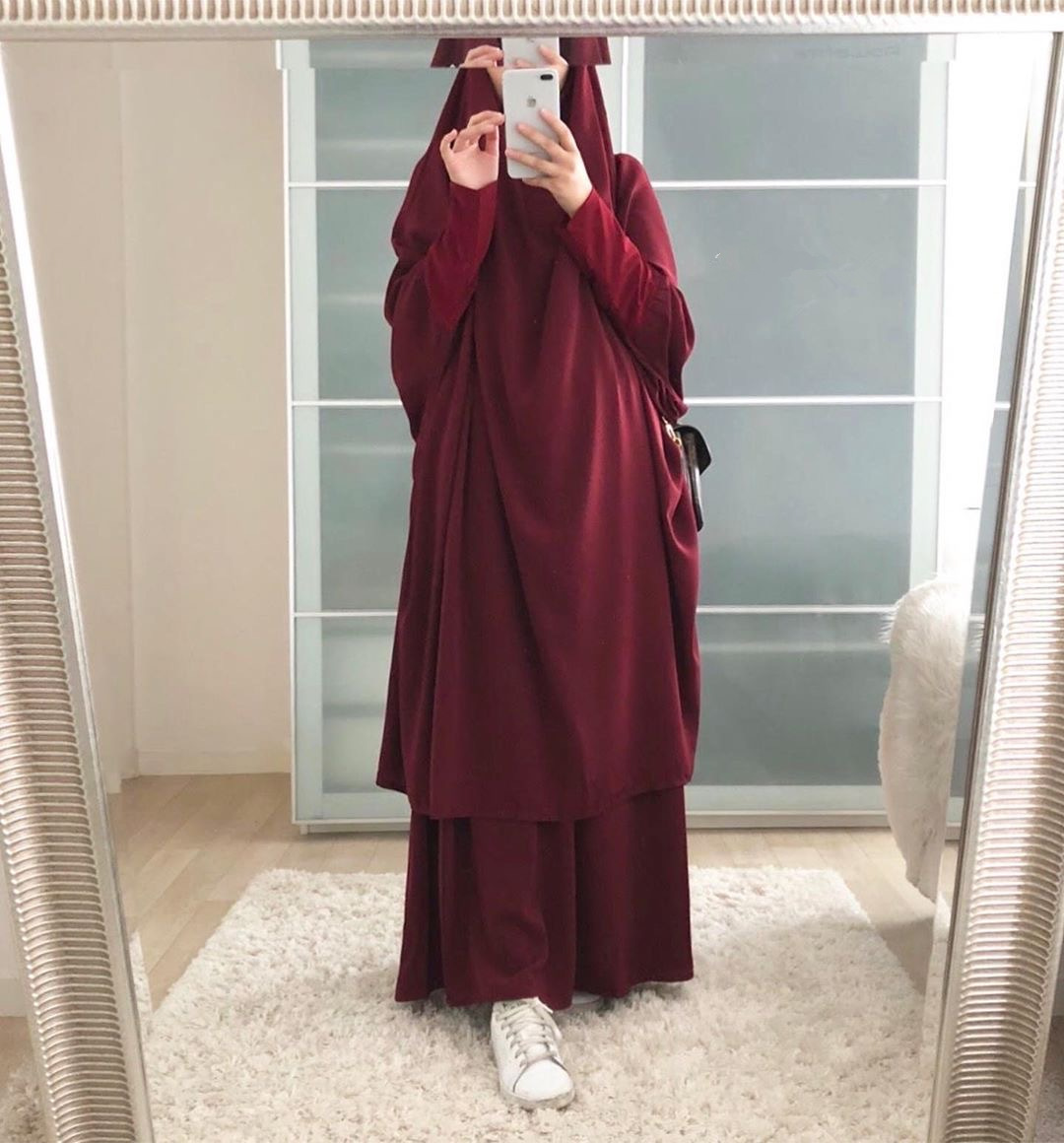 Vin Rouge Taille Unique
