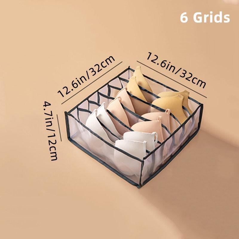 6 Grids