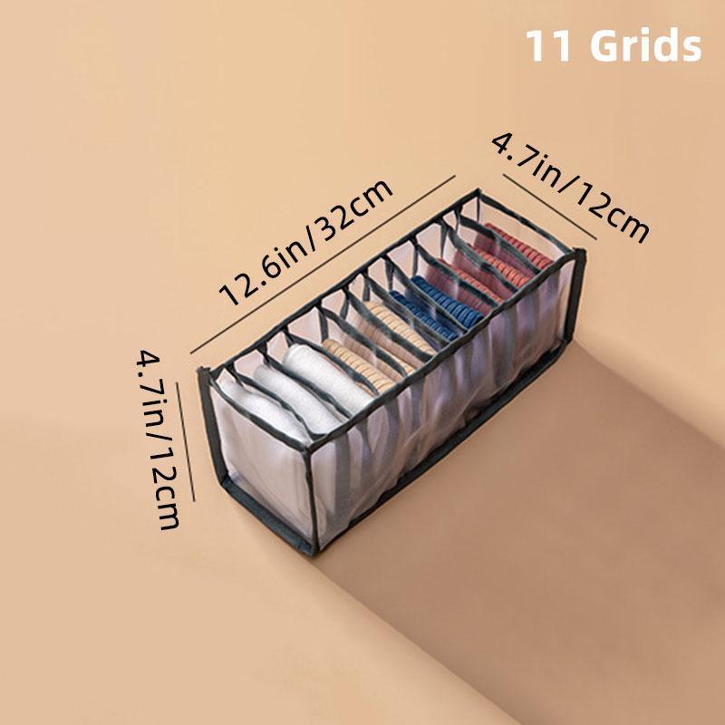 11 Grids