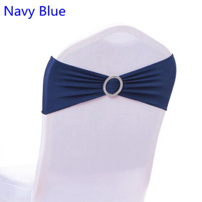 الأزرق الداكن