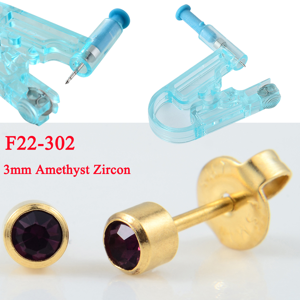 F22-302
