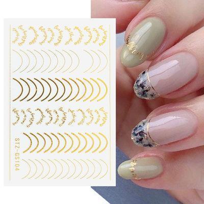 GS104 الذهب