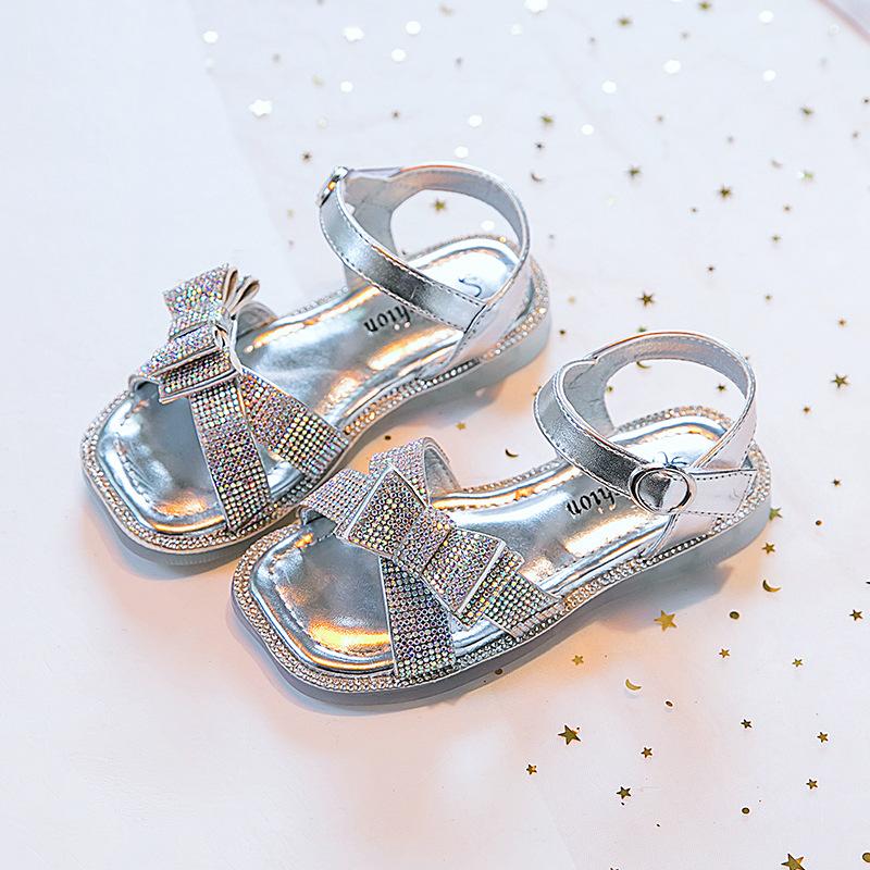 B- 069 Gümüş