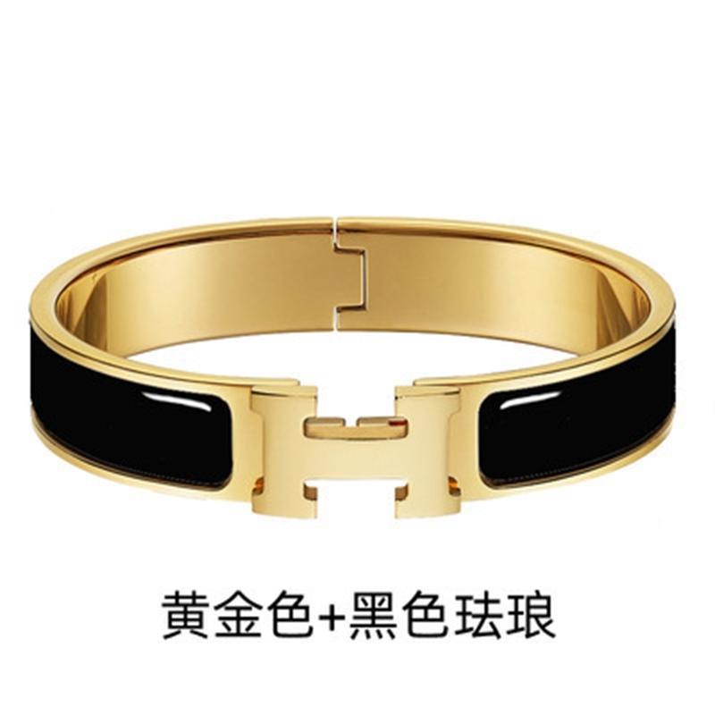 Negro de ouro