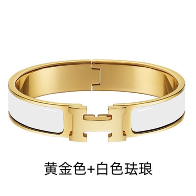 Branco de ouro