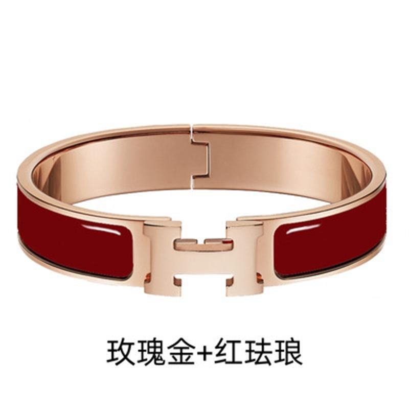 Ouro rosa - vermelho