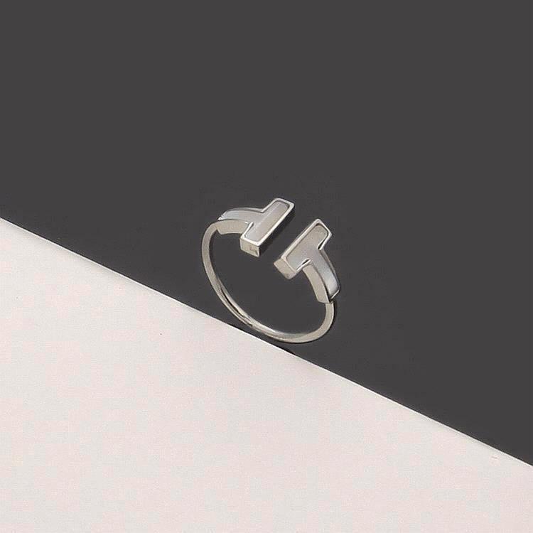 Rings_silver.