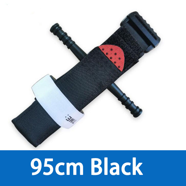 95CM Black