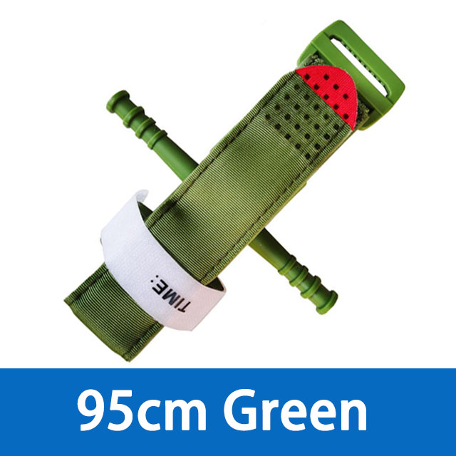 95CM Green