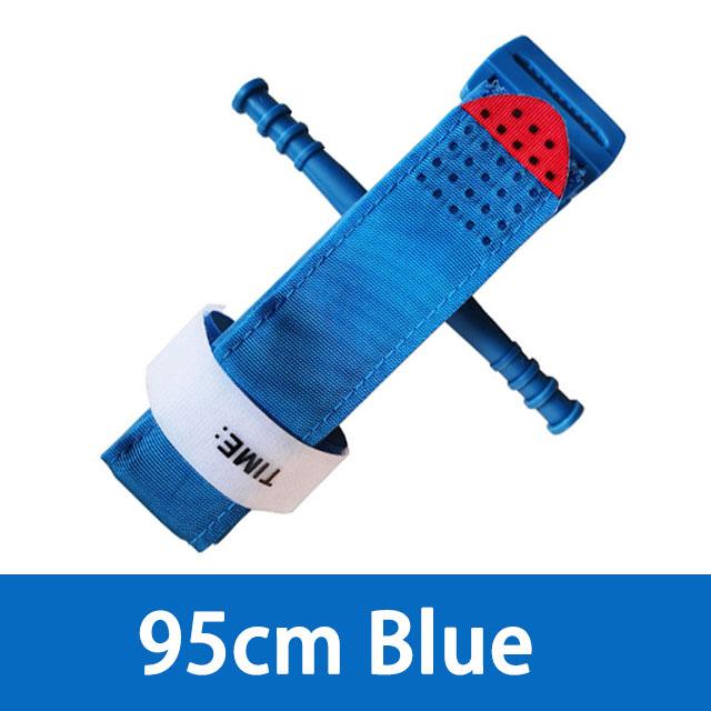 95CM Blue