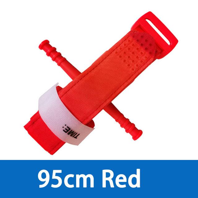 95CM Red
