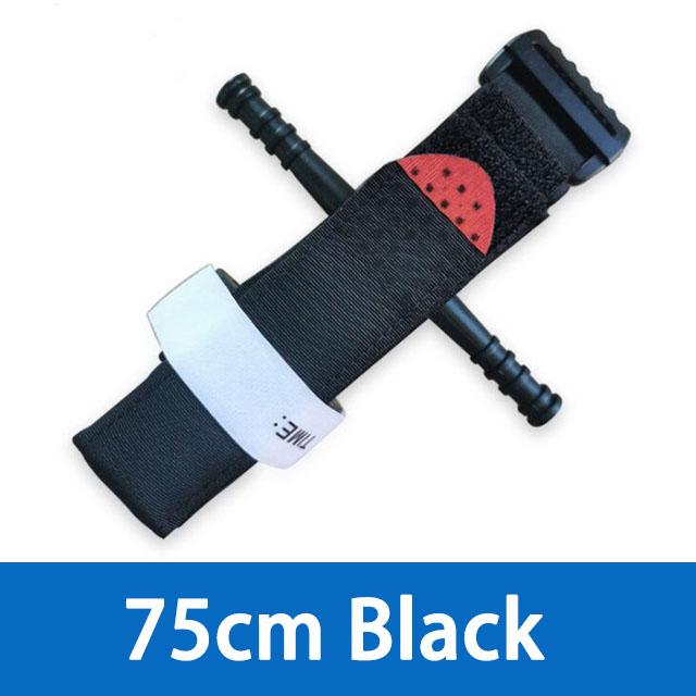 75CM Black