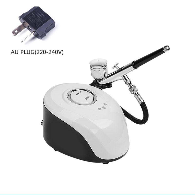 Au-Plug