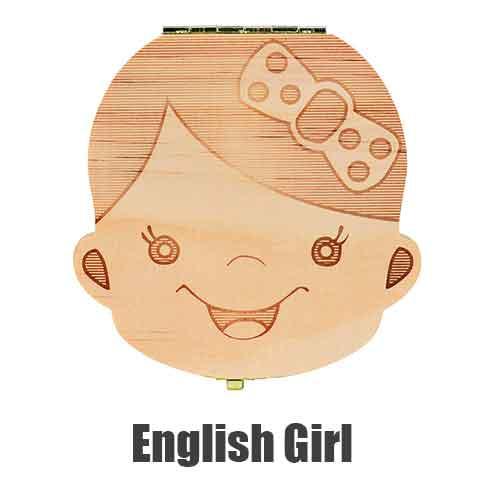 GrilEnglish