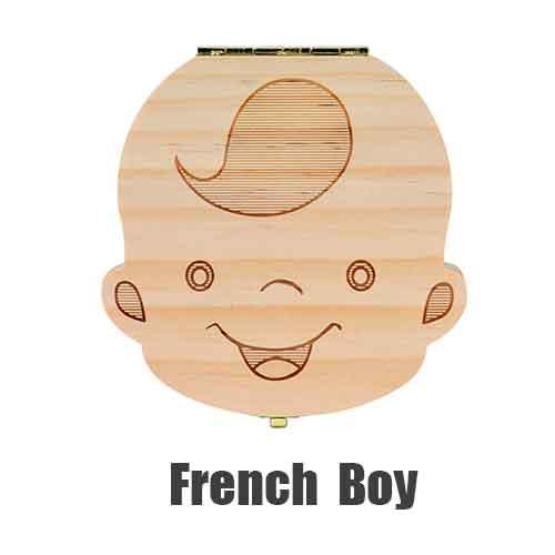 French boy2