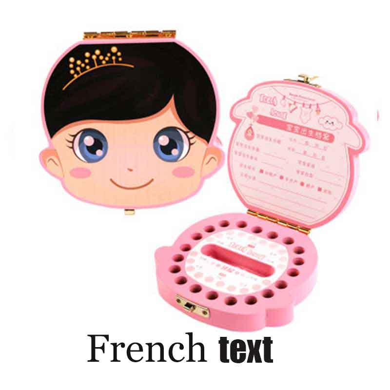 French girl1