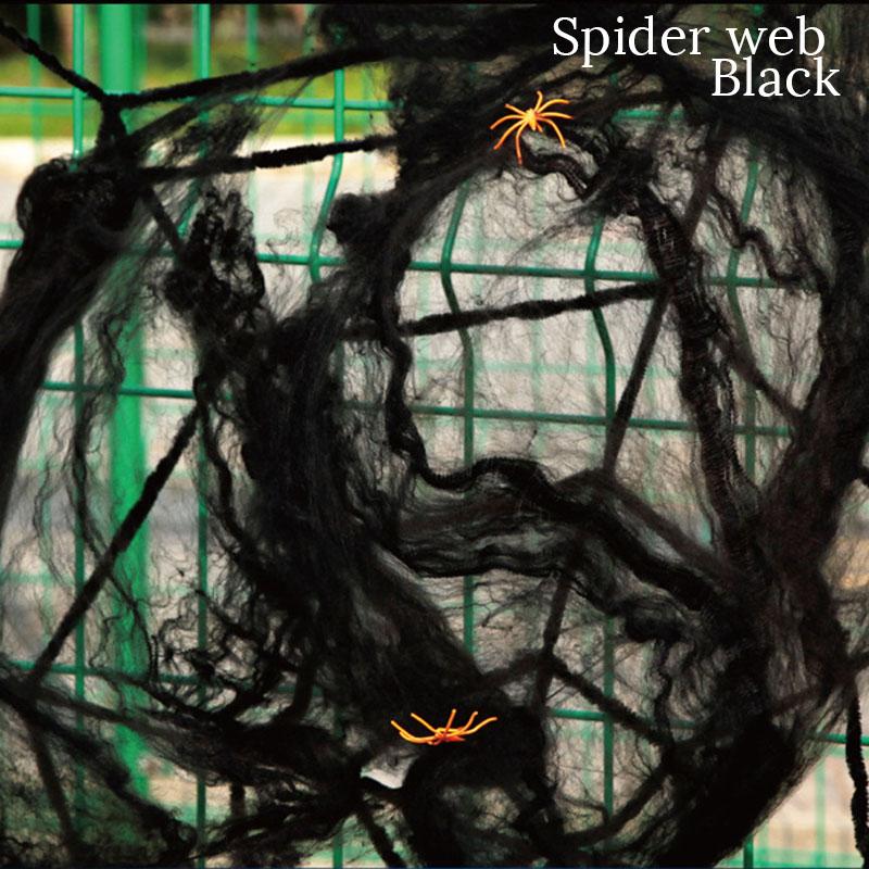 1pcs 거미 L.