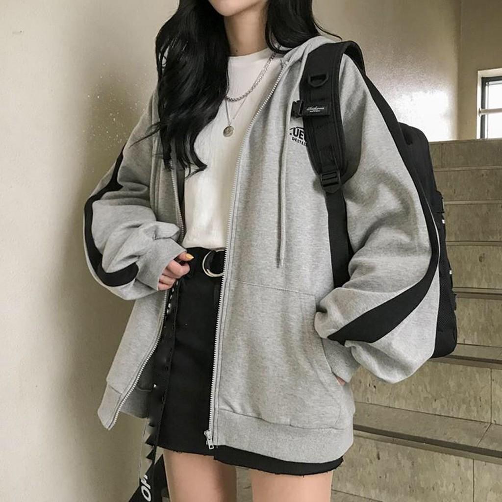 gray black thin