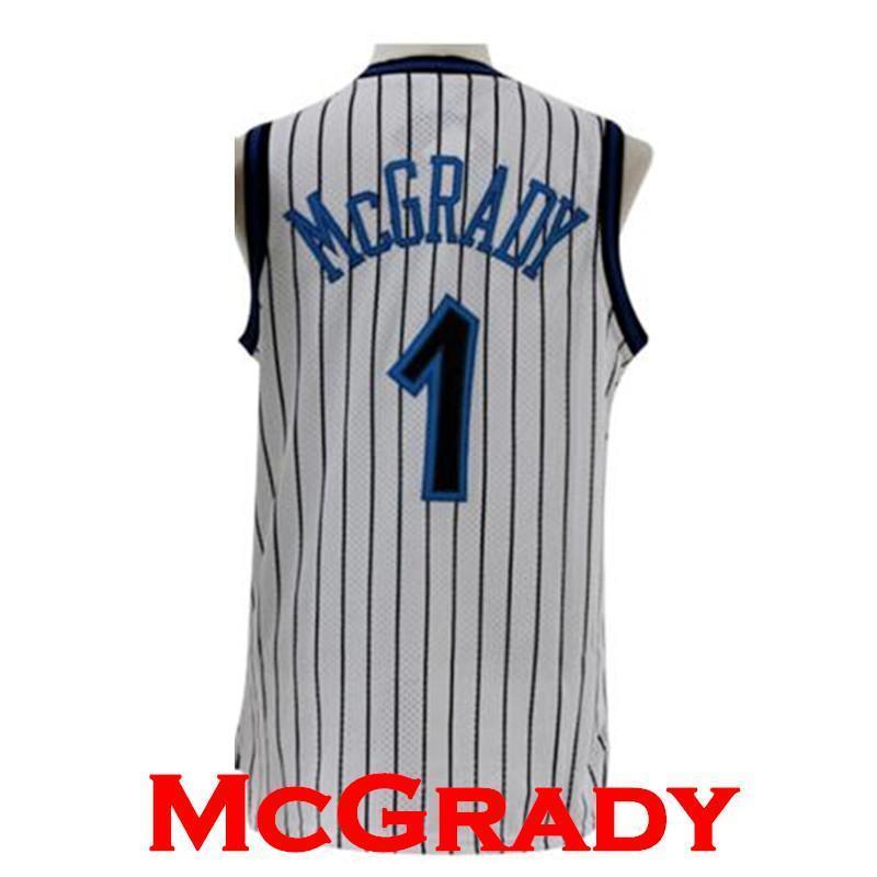 mcgrady.