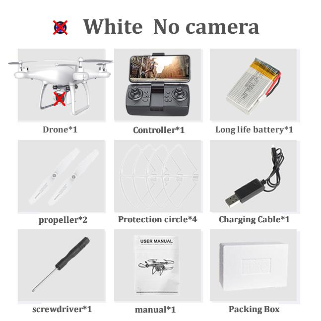 카메라가없는 화이트가 없습니다