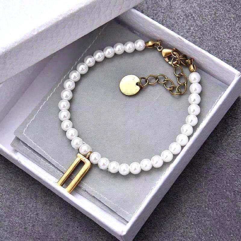 braccialetto B