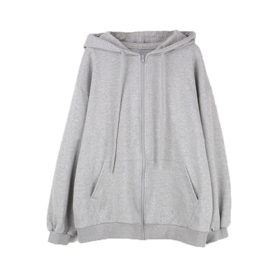 light gray thin