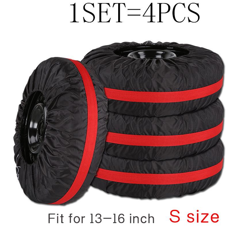 1set (S size)