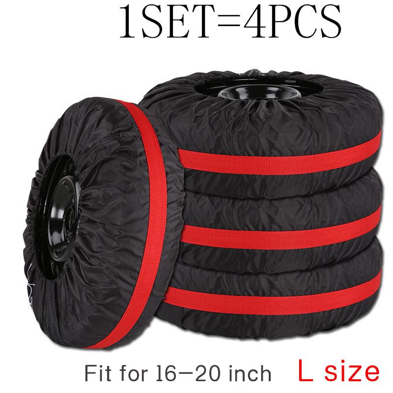 1set (L size)