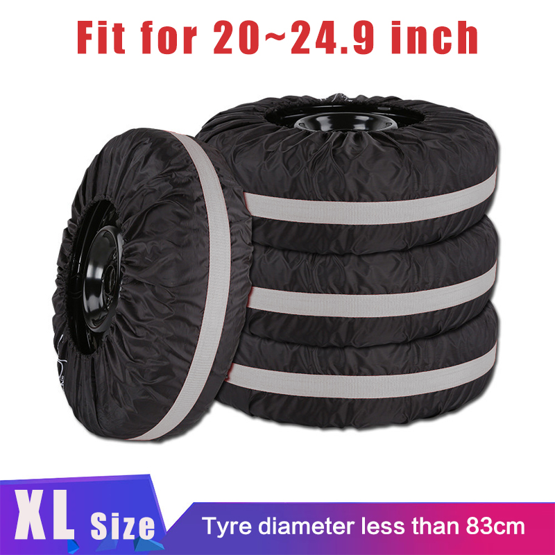1set (XL size)