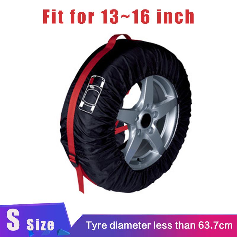 1piece (S size)