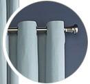 Тип металлического кольца