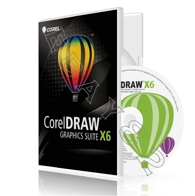 DOWNLOAD CorelDRAW Graphics Suite X4 SP2 - Save up to 90%