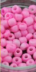 Roze 50g