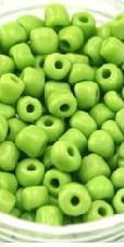 Groen 50g
