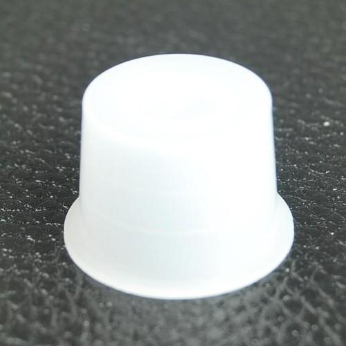 Tamaño grande WS044 - 7 * 100