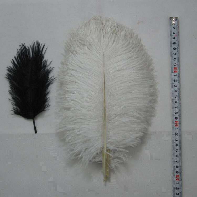 12-14 pollici (30-35cm)