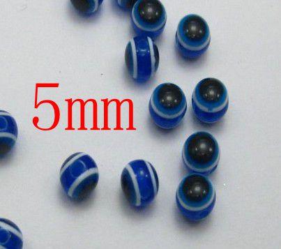 5mm 1000ピース